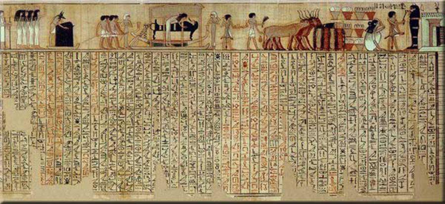 Le Tarot à partir du XVIIIème siècle